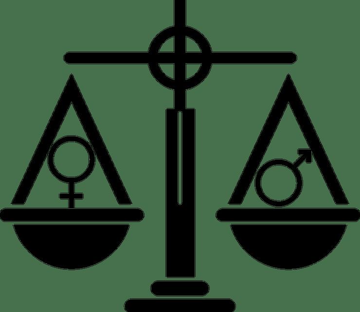 Kurumunuzun toplumsal cinsiyet eşitliği ile ilgili bir politikası var mı?