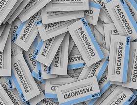 Kişisel Verilerin Korunması (KVK) Neden Önemli