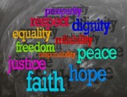 Kurumunuzda farklılıkların kabulü ve çeşitliliğin yönetimi için bir çalışma yürütüyor musunuz?