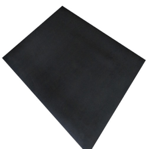 Vinyl ESD Floor Mat