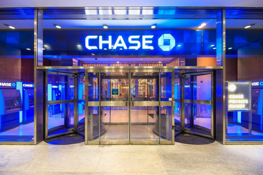 Best Pre Qualified   Pre Approved Credit Card Offers Online  2018  chase bank