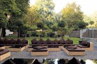 giardino-hotel-bulgari-milano-villegiardini-00019