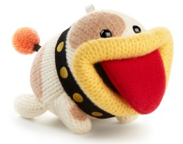 Poochy and Yoshi's Woolly World (3ds)-wiiu_pro_18