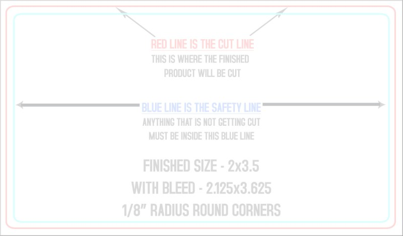 4over business card template infoupdate welcome to trade 4over com fbccfo Gallery