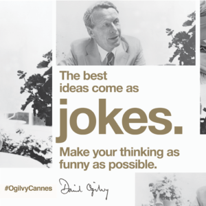 ogilvy on jokes