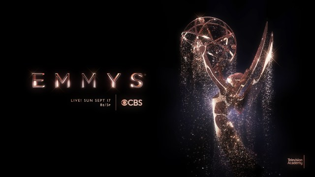 Emmys® Primtime 4chion lifestyle