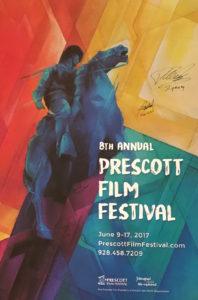 Prescott Film Festival 4Chion Lifestyle