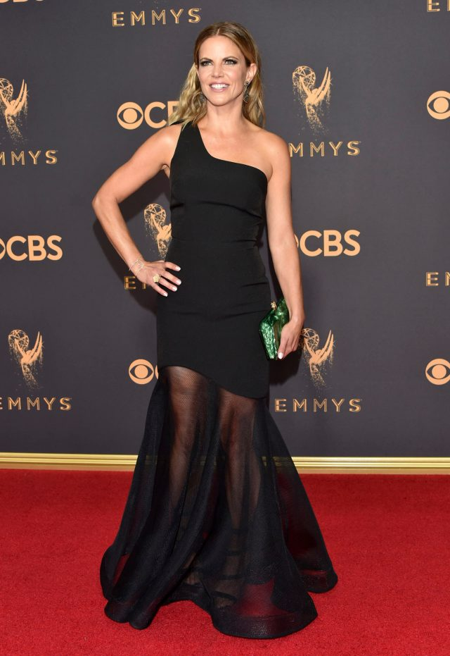 Natalie Morales Emmys 4Chionn Lifestyle