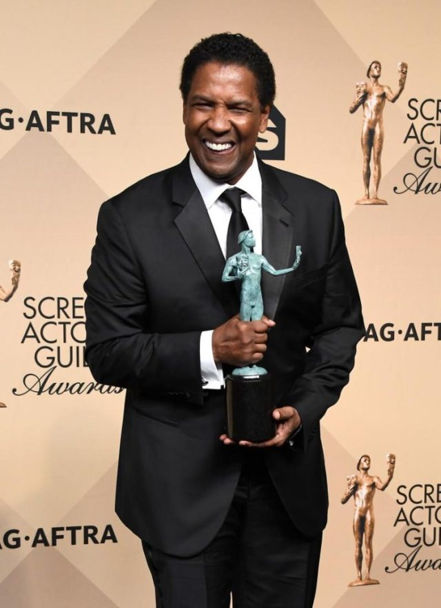 denzel-washington-sag-award-winner-4chion-lifestyle (1)