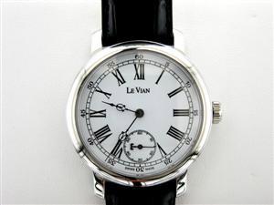 joe-lo-truglio-sag-awards-styling-le-vian-watch-4chion-lifestyle
