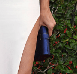 rebecca-romijn-sag-awards-red-carpet-style-clutch-4chion-lifestyle