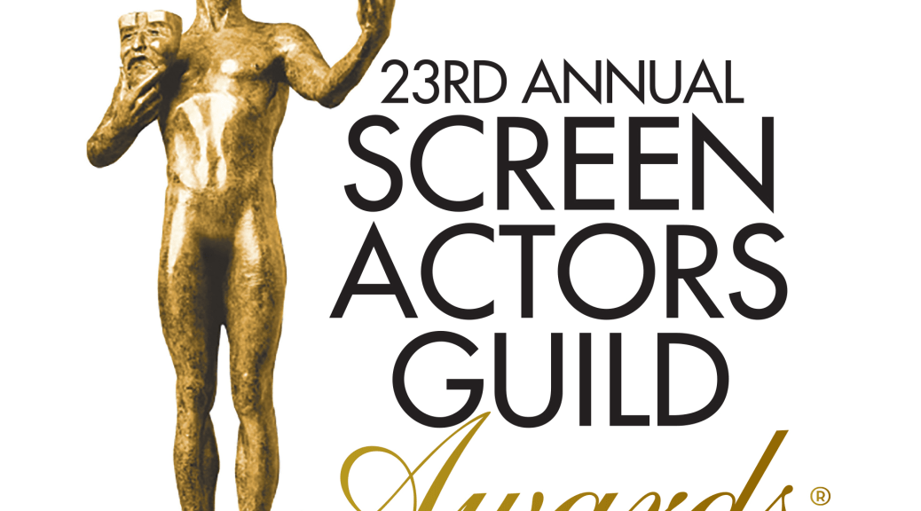 sag-actors-guild-awards-4chion-lifestyle