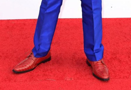 tituss-burgess-sag-award-shoes-4chion-lifestyle