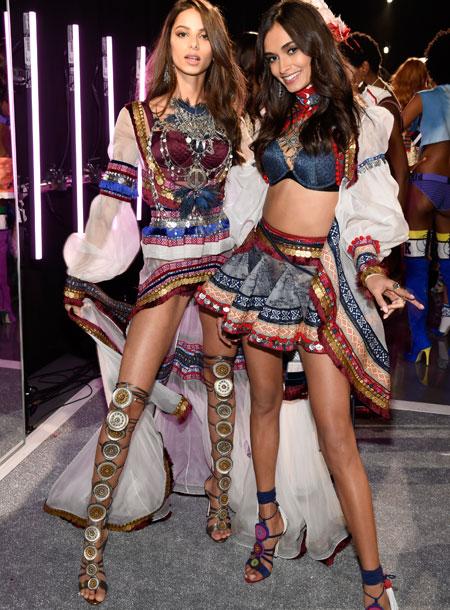 fashion-show-backstage-2017-barbara-goddesses-victorias-secret 4chion lifestyle