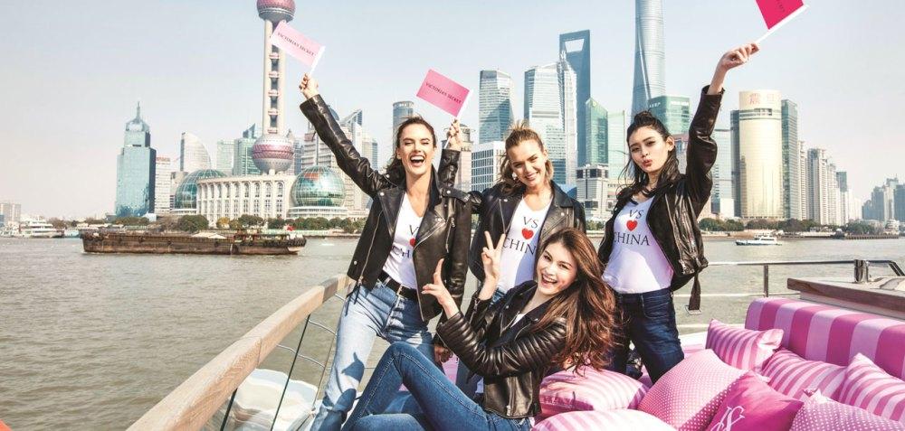 fashion-show-look-of-show-2017-shanghai-china-victorias-secret 4chion lifestyle