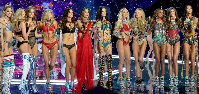 fashion-show-runway-2017-finale-3-victorias-secret 4chion lifestyle