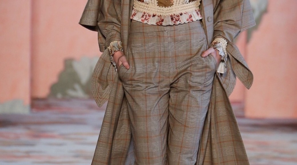Zimmermann NYFW 4Chion Lifestyle FW18