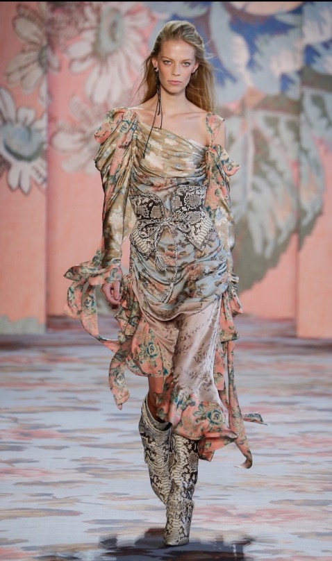 Zimmermann NYFW 4Chion Lifestyle FW18 c