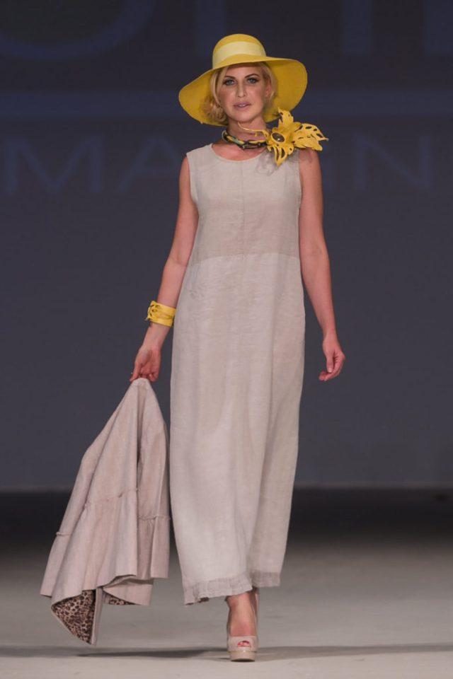 Bohimi Style Fashion Week FW 8 4Chion Lifestyle