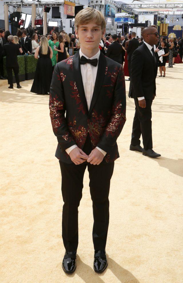 Matt Lintz Emmys 4Chion Lifestyle