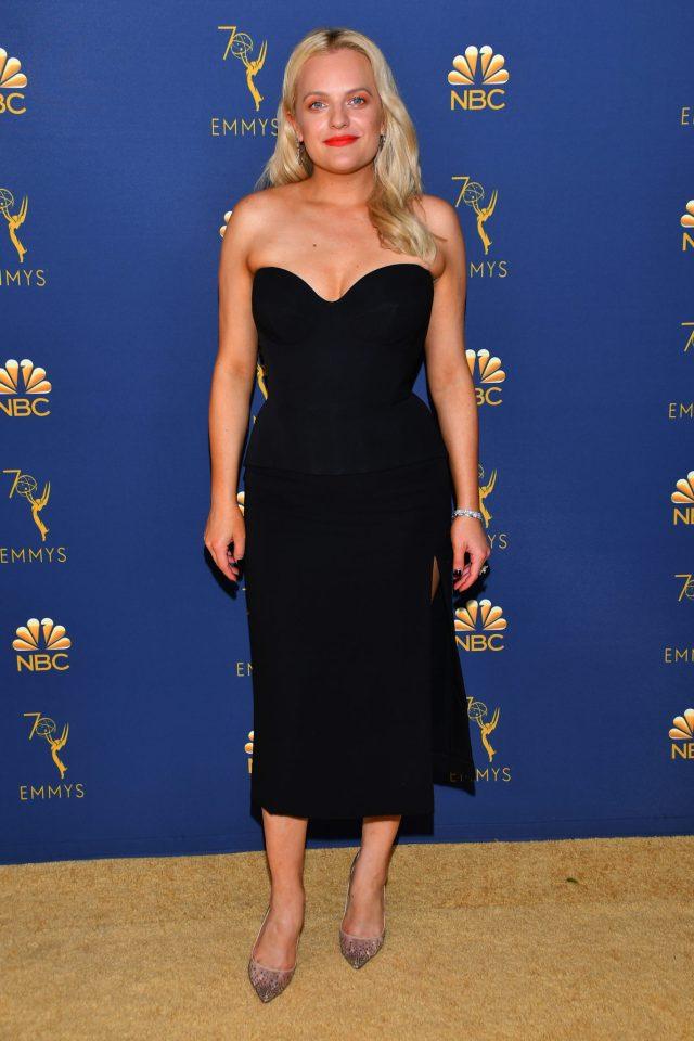 Elisabeth Moss Emmys 4Chion Lifestyle