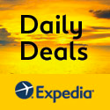 Expedia ads travel 4chion lifestyle