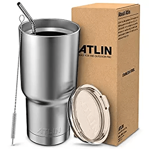 Atlin Tumbler Holiday ad amazon 4chion lifestyle