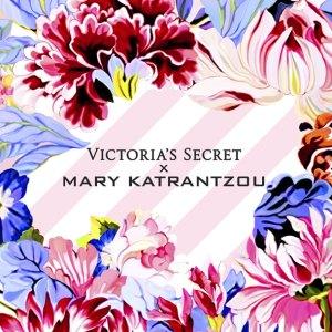Victoria's Secret Fantasy Bra Runway 4chionlifestyle