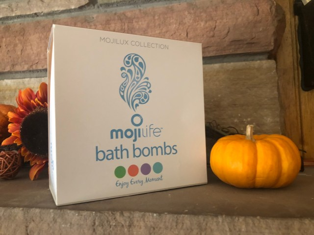 Moji Life Maren Bath Bombs 4chion lifestyle