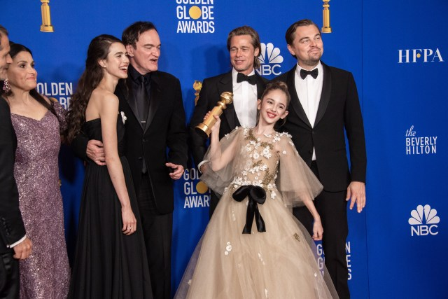 4chion lifestyle golden globes