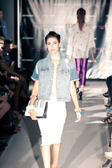 Phoenix-Fashion-Week-4Chion-Marketing-4