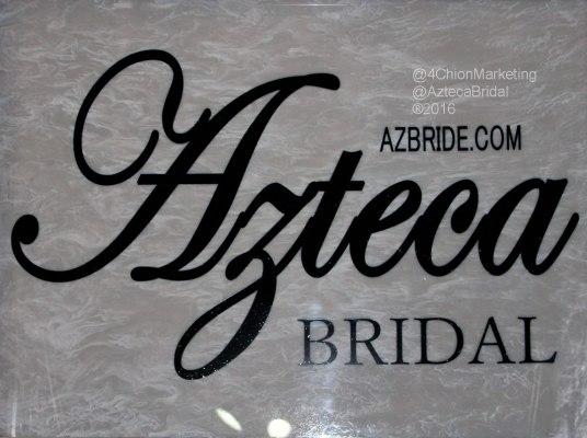 Azteca-Bridal-4Chion-Marketing-Brides-Gowns-fashion-28
