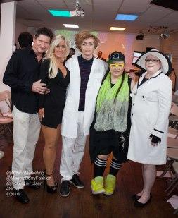 Maggie-Barry-Fashion-4Chion-Marketing-11