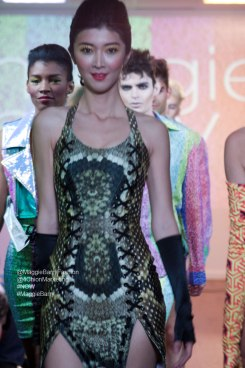Maggie-Barry-Fashion-4Chion-Marketing-36