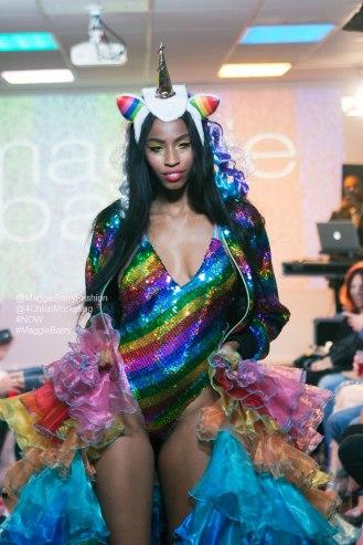 Maggie-Barry-Fashion-4Chion-Marketing-39