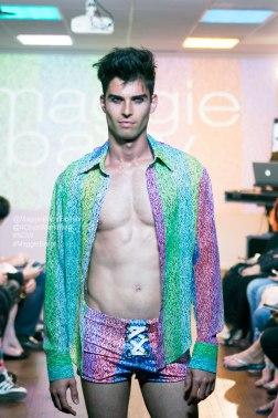 Maggie-Barry-Fashion-4Chion-Marketing-45
