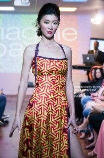 Maggie-Barry-Fashion-4Chion-Marketing-50