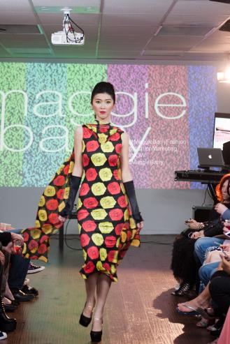 Maggie-Barry-Fashion-4Chion-Marketing-75