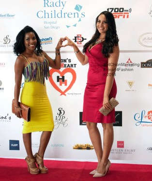 Hamilton-Heart-for-Fashion-4Chion-Marketing-red-carpet-41