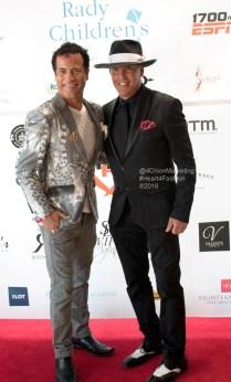 Hamilton-Heart-for-Fashion-4Chion-Marketing-red-carpet-55