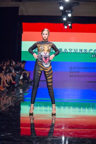 art-hearts-fashion-week-rocky-gathercole-spring-summer-4chion-lifestyle-105