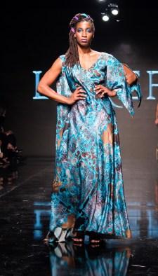 adonis-king-lian-showcase-art-hearts-fashion-4chion-lifestyle-12019