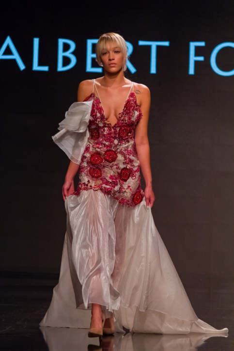 adonis-king-lian-showcase-art-hearts-fashion-4chion-lifestyle-12029