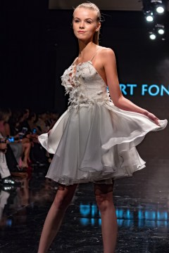 adonis-king-lian-showcase-art-hearts-fashion-4chion-lifestyle-12038
