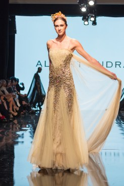 adonis-king-lian-showcase-art-hearts-fashion-4chion-lifestyle-12055