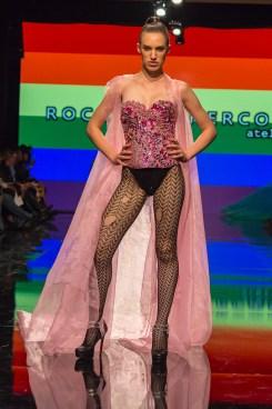 adonis-king-lian-showcase-art-hearts-fashion-4chion-lifestyle-12065