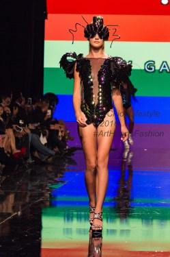 adonis-king-lian-showcase-art-hearts-fashion-4chion-lifestyle-12086