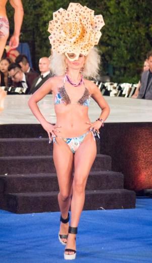 metropolitan-fashion-week-4chion-lifestyle-metro-fashion-week-2598