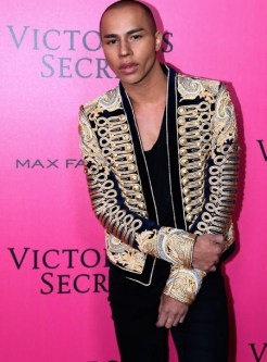 olivier-rousteing-victorias-secret-red-carpet-4chion-lifestyle