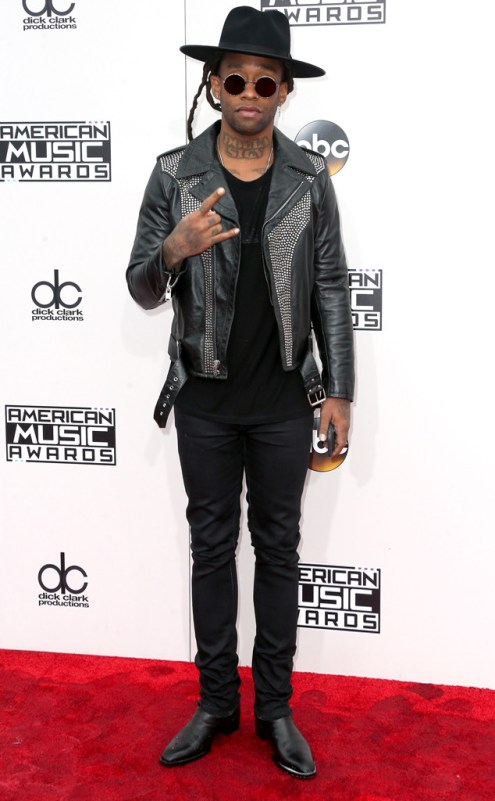 ty-dollar-amas-red-carpet-4chion-lifestyle